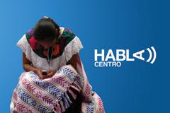 HablaCentro