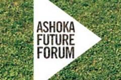 Ashoka Future Forum