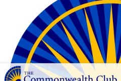 Commonwealth Club of California