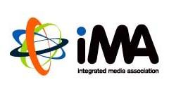 Integrated Media Association