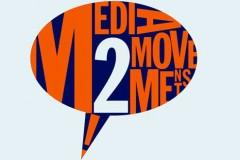 Media to Movements